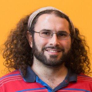 Benjamin Rosman