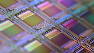 Intel Says Chips Will Pack 50 Times More Transistors 2