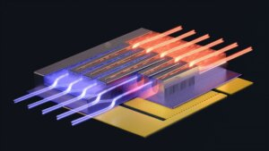This Microchip Has Its Own Built-In Cooling System 2