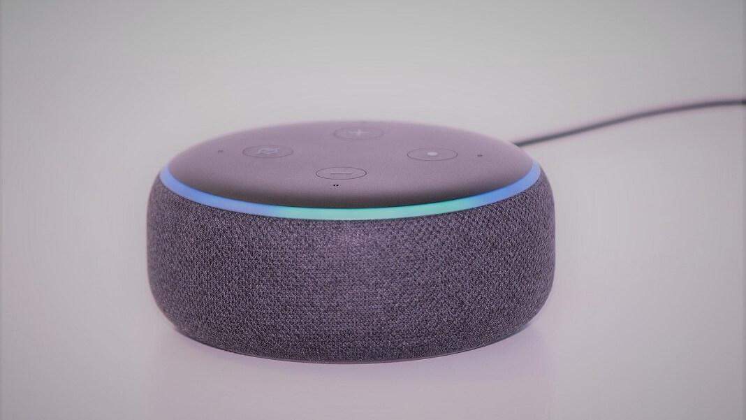 AI decisions Alexa