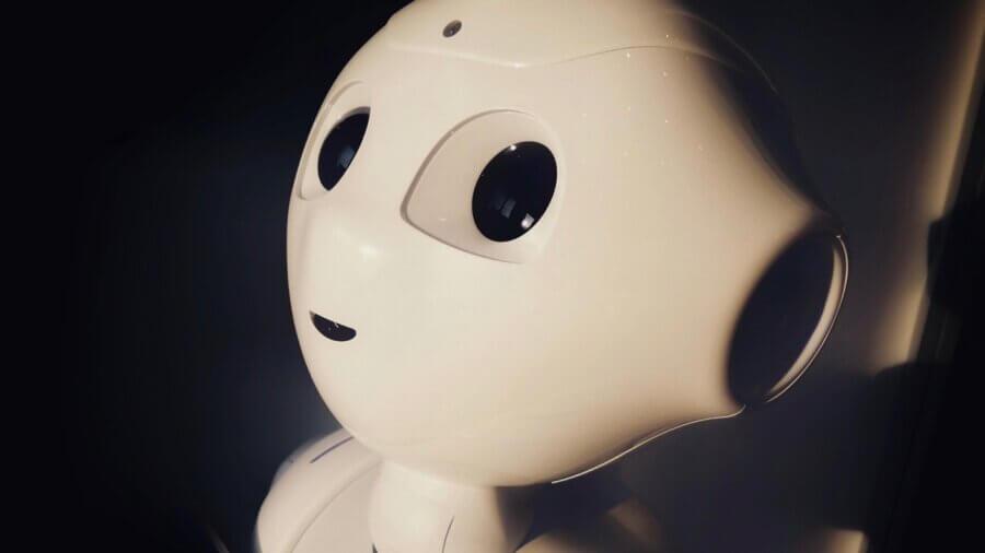How Giving Robots a Hybrid, Human-Like 'Brain' Can Make Them Smarter 2
