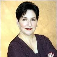 Wendy Orent