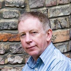 Hugh Hunt