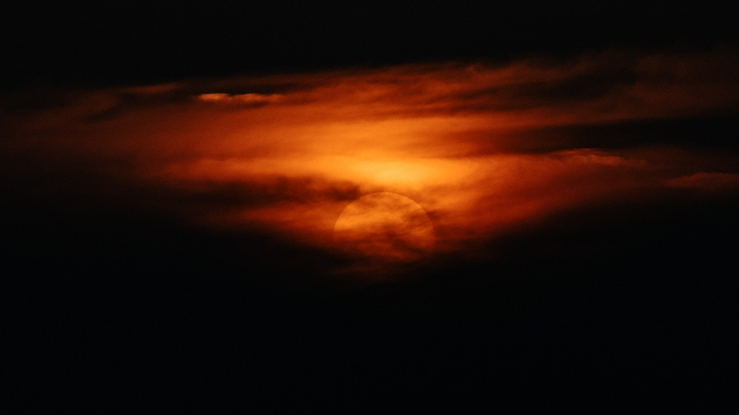 geoengineering sun scopex climate change