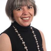 Elena Gaura