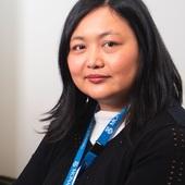Tu Nguyen-Dumont