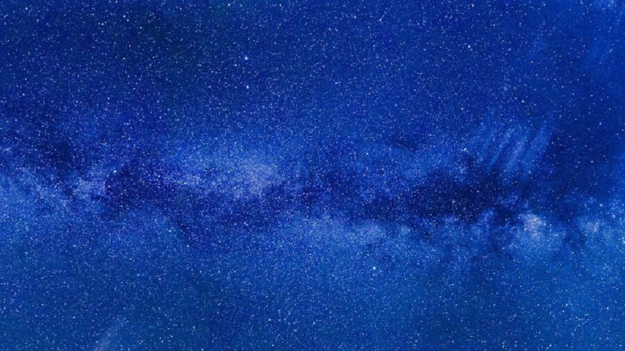 Big Bang: How We Are Trying to 'Listen' to It—and the New Physics It Could Unveil
