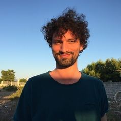 Francesco Muia