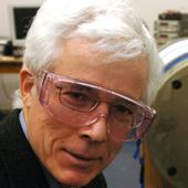 John Tarduno