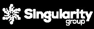 Singularity Group